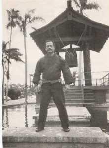 Sijo Adriano D. Emperado