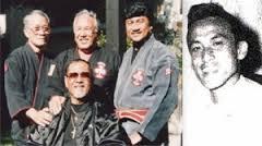 Kajukenbo Founders