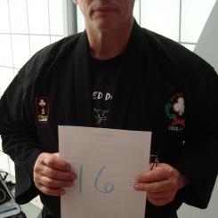 GM Philip Gelinas
