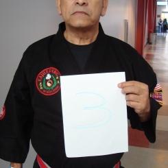GM Manuel Arcos