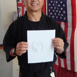 Sibak Andy Chu