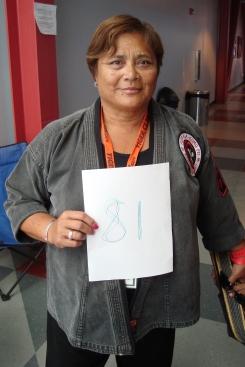 GM Janice Somera-Aquino