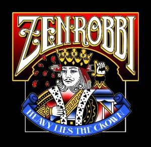 ZenRobbi.com